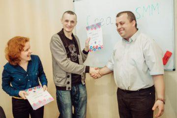 kursu_smm_na_100vipuskniki