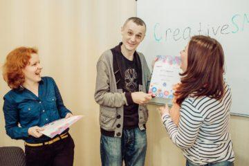 lviv_kursu_smm_na_100_vipusknik