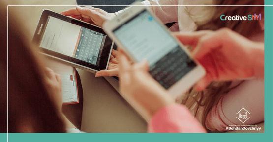 Індивідуальні курси по інтернет-маркетингу