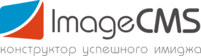 платформа ImageCMS