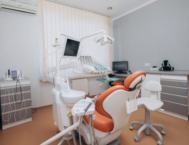 Стоматологічна клініка Havryk Dental Clinic