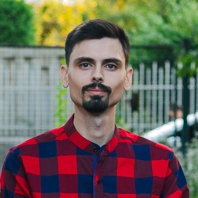 DmitryKrylov