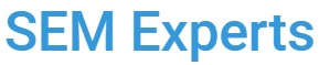 SEM Experts