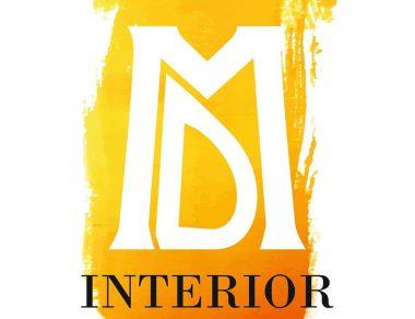 Маnific Decor ТМ – виготовлення декору