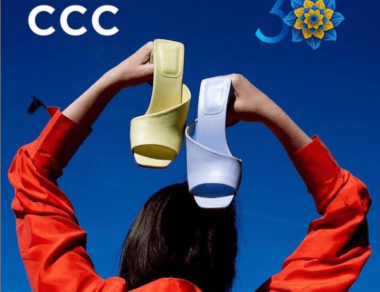 CCC shoes&bags